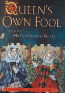 Queen s Own Fool Book PDF
