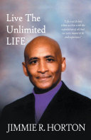 Pdf Live The Unlimited Life Telecharger