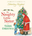 Pdf My Naughty Little Sister and Father Christmas