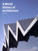 A World History of Architecture Book PDF