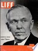 18. des 1950
