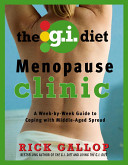 The G. I. Diet Menopause Clinic