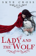 Pdf Lady and the Wolf