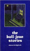 The Bull Jean Stories