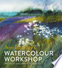 Watercolour Workshop
