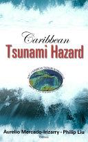 Caribbean Tsunami Hazard