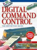 Digital Command Control