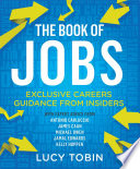 The Book of Jobs
