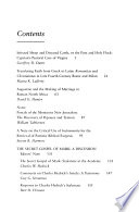 Journal of Early Christian Studies  , Volume 11