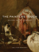 The Painter s Touch
