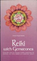 Pdf Reiki with Gemstones