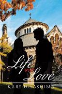 Life over Love Pdf/ePub eBook
