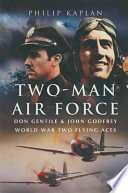 Two Man Air Force
