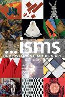 Isms Book PDF