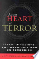At the Heart of Terror