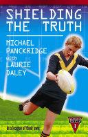 Shielding The Truth Pdf/ePub eBook