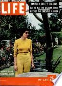 May 12, 1958