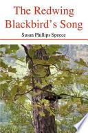 The Redwing Blackbird s Song