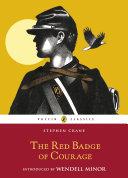 Red Badge of Courage [Pdf/ePub] eBook