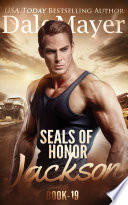 SEALs of Honor  Jackson Book