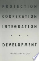 Protection Cooperation Integration And Development