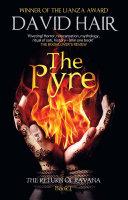 The Pyre Pdf/ePub eBook