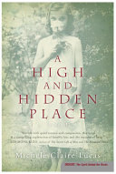 Pdf A High and Hidden Place