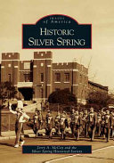 Pdf Historic Silver Spring