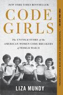 Code Girls Pdf/ePub eBook