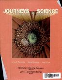 Journeys in Science