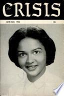 Jun-Jul 1958