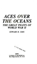 Aces Over the Oceans