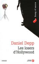 Les Losers d'Hollywood Pdf/ePub eBook