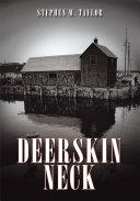 Deerskin Neck Pdf/ePub eBook