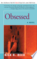 Obsessed Pdf [Pdf/ePub] eBook