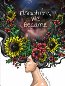 Elsewhere, We Became [Pdf/ePub] eBook