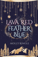 Lava Red Feather Blue Pdf