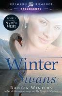 Winter Swans Pdf/ePub eBook
