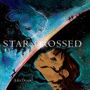 Starcrossed Pdf/ePub eBook
