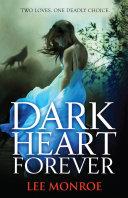Pdf Dark Heart Forever