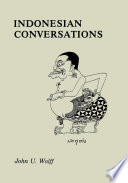 Indonesian Conversations