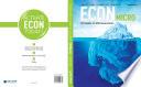 ECON Micro