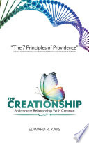 The Creationship