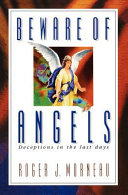 Beware of Angels [Pdf/ePub] eBook
