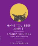 Have You Seen Marie? Pdf/ePub eBook