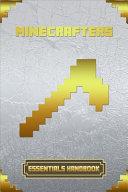 Minecrafters Essentials Handbook