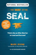 Way of the Seal Book