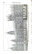 210. oldal