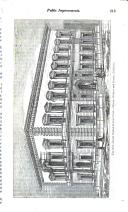 213. oldal