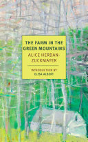 The Farm in the Green Mountains [Pdf/ePub] eBook